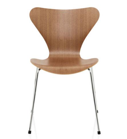 cadeira-serie-7-arne-jacobsen-branco-600