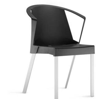 cadeira-shine-braco-vista