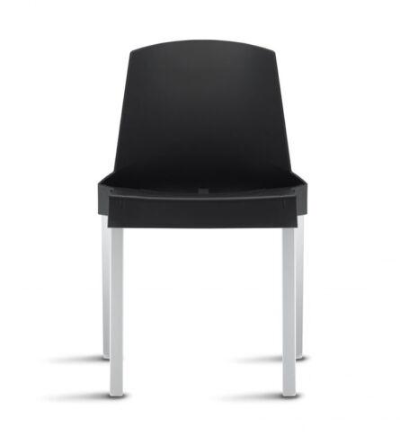 cadeira-shine-frontal