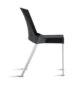 cadeira-shine-lateral