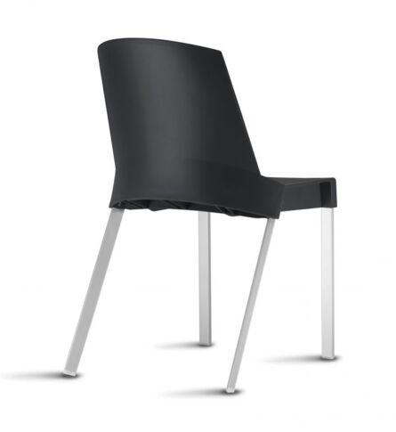cadeira-shine-traseiro