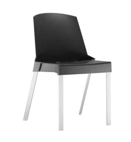 cadeira-shine-vista