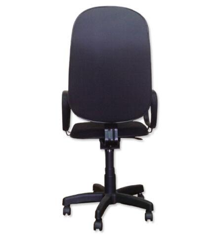 cadeira-sincronizada-soline-moveis-costas-600