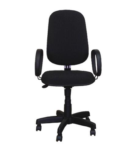 cadeira-sincronizada-soline-moveis-frente-600