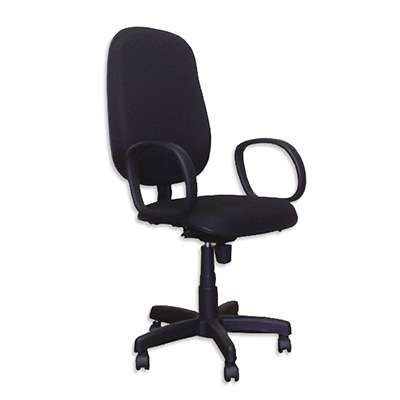 cadeira-sincronizada-soline-moveis-lateral-3-400