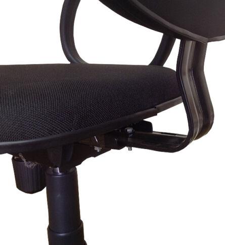 cadeira-sincronizada-soline-moveis-mecanismo-2-600