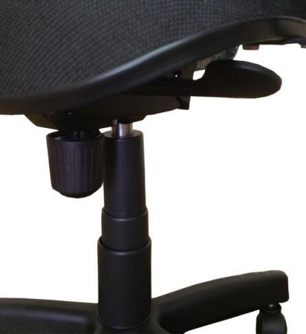 cadeira-sincronizada-soline-moveis-mecanismo-3-600