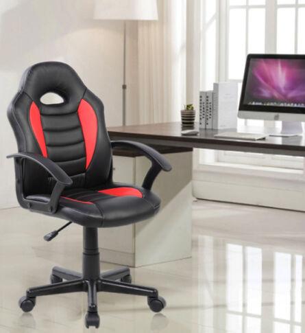cadeira-speed-vermelha-kids-01-600×600-grande