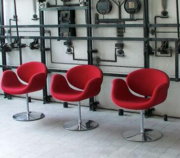 cadeira-tulipa-pierre-paulin-ambientada-600