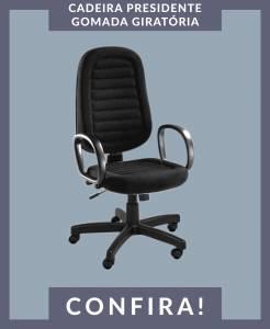 cadeira_presidente_gomada_giratória-1-246x300