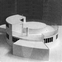, Arne Jacobsen