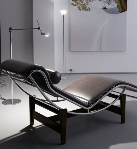 chaise-long-lc4-le-corbusier-ambientada-600