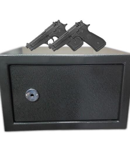 cofre-armamento-600