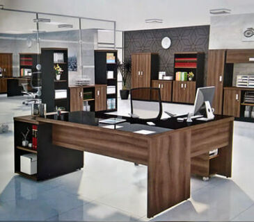 conjunto-para-escritorio-modena-soline-moveis-400