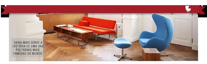 egg-chair-arne-jacobsen-historia-topo-inicial