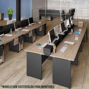 estacao-de-trabalho-yaris-soline-moveis-1-600-300x300