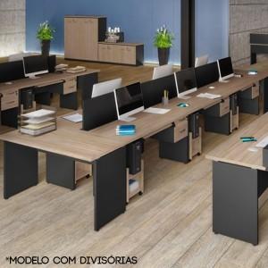 estacao-de-trabalho-yaris-soline-moveis-com-divisorias-600-300x300