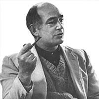 , Harry Bertoia