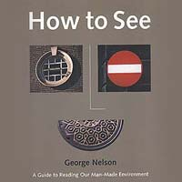 , George Nelson