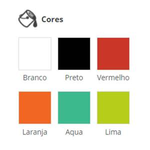 lonarina-nina-cores-300x300