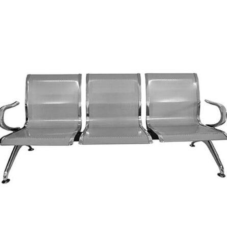 longarina-cadeira-de-aco-pelegrin-soline-moveis-1-600