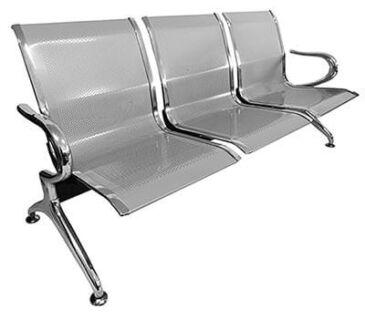 longarina-cadeira-de-aco-pelegrin-soline-moveis-2-400