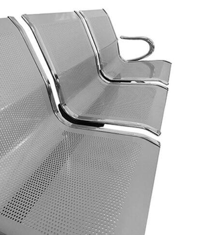 longarina-cadeira-de-aco-pelegrin-soline-moveis-3-600