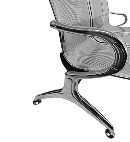 longarina-cadeira-de-aco-pelegrin-soline-moveis-4-600