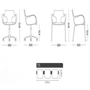 longarina-jim-medidas-300x300