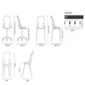 longarina-nina-medidas-600x600-300x300
