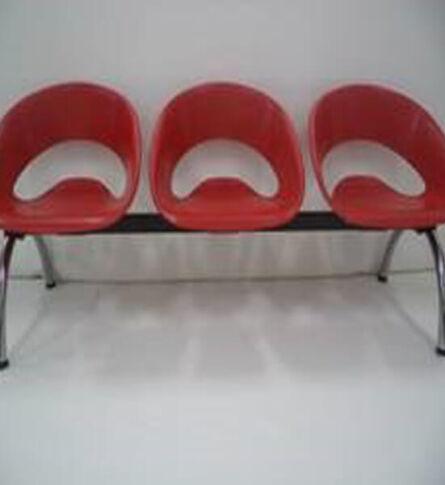 longarina-one-3-lugares-vermelha-600×600-1