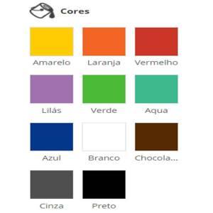 longarina-one-cores-300x300