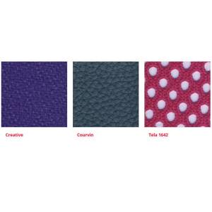 longarina-rombo-tecidos-300x300
