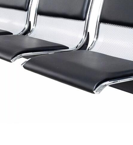 longarina-tipo-aeroporto-preta-3-lugares-lateral-600-1