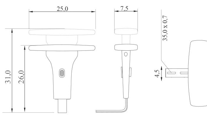 medidas-braco-botao-1