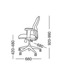 medidas-cadeira-diretor-obex-citiz