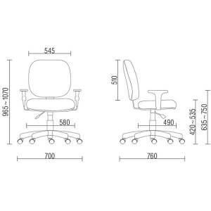 medidas-cadeira-maxxer-class-obesos-giratoria-600-300x300