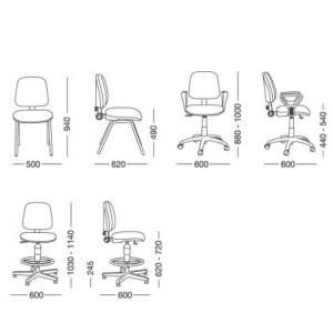 medidas-cadeira-petra-600-300x300