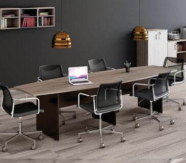 mesa-de-reuniao-com-caixa-tomada-soline-moveis-ambiente-600