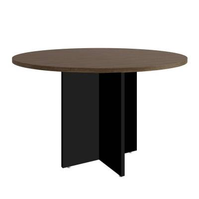 mesa-de-reuniao-redonda