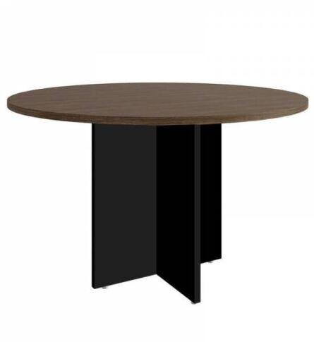 mesa-de-reuniao-redonda-e1559569736884