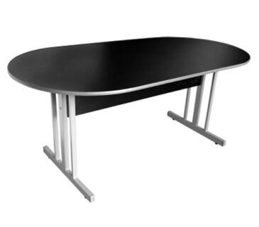 mesa-de-reuniao-simples-marambaia