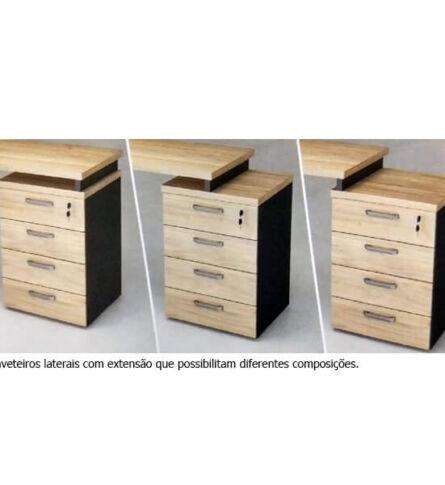 mesa-em-l-com-gaveteiro-yaris-soline-moveis-ambiente-gaveteiro-600
