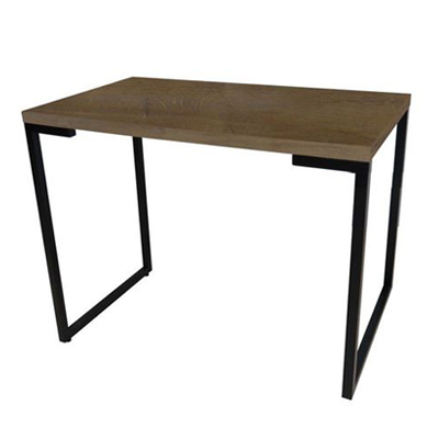 mesa escrivanilha porto 400×400 01