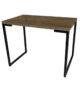 mesa-escrivanilha-porto-600×600-01