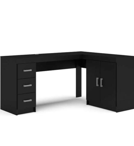 mesa-espanha