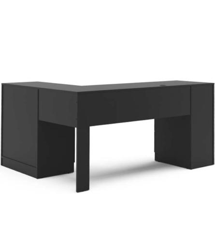 mesa-espanha-costas