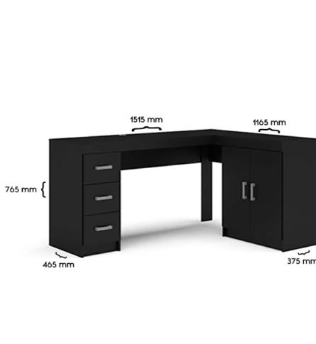 mesa-espanha-medidas