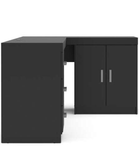 mesa-espanha-portas
