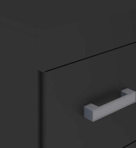 mesa-espanha-puxador